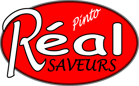 realsaveur realville